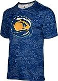 ProSphere Fort Lewis College Boys' T-Shirt - Digital F8C33 (Medium)