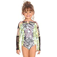 8bb1d99873 20 Best Boutique Swimsuits For Girls Reviews and Comparison on ...