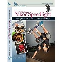 Understanding the Nikon Speedlight SB-700