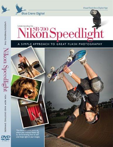 blue-crane-digital-understanding-the-nikon-speedlight-sb-700-zbc206