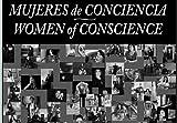 Mujeres de Conciencia / Women of Conscience, Victoria Alvarado, 0979645778