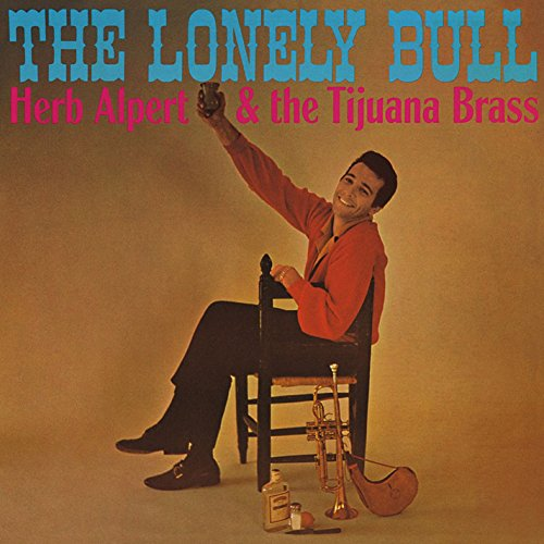 Herb Alpert & The Tijuana Brass - Summertime / Hurt So Bad