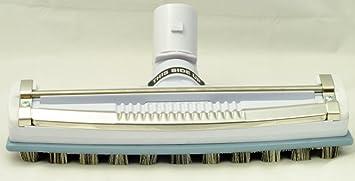 electrolux attachments. electrolux epic, guardian floor tool attachment attachments