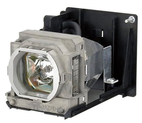 Mitsubishi Electric VLT-HC6800LP lámpara de proyección: Amazon.es ...