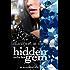 Hidden Gem #2: Diamond in the Rough