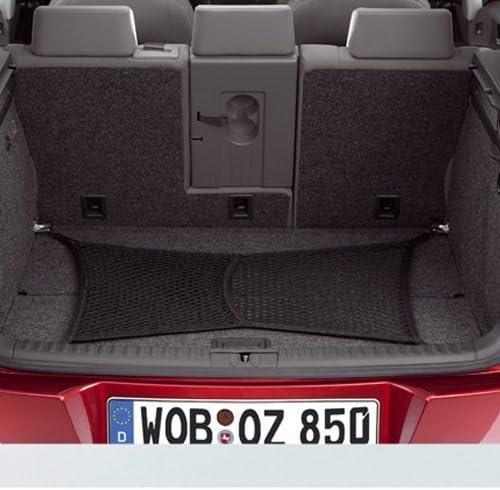 Volkswagen 5/N0065111/Rete Pezzi di Ricambio Bagagli Bagagliaio