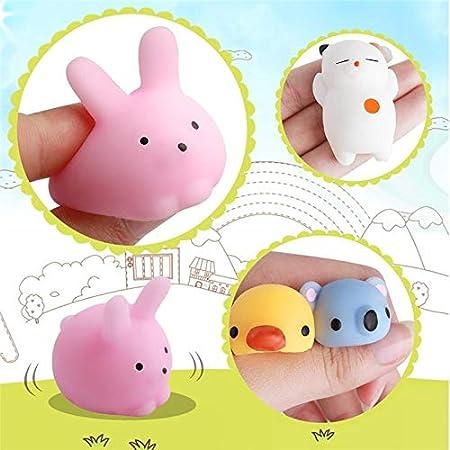 Figures Video Game Alpaca ALLYK Loot Llama Plush Stuffed Toy Doll