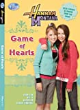 Game of Hearts, M. C. King, 1423109732