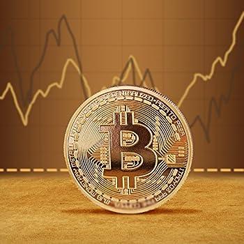 bitcoin mada bitcoin futures trading cme cboe
