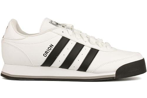 6 Adidas Zapatillas HombreColorTalla UkAmazon es Para xQdtsCrh