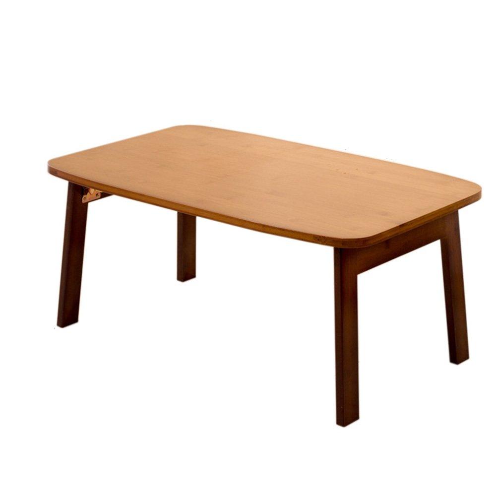 FEIFEI デスクラップトップデスクベッドテーブルトレイ折りたたみ式ポータブル式朝食ベッドキャッチフロア学生のための読書トレイ子供 木目 ( サイズ さいず : 70*42cm ) B07CGLY1R470*42cm