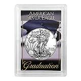 2020 - American Silver Eagle