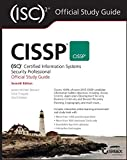 Image of CISSP (ISC)2 Certified Information Systems Security Professional Official Study Guide