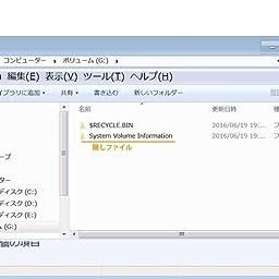 Amazon Orico 3 5インチ Hddケース Sata3 0 外付け ケース 2 5 3 5 両方対応 Usb3 0 ハードディスケース Uasp高速データ転送 16tbまで ツール不要 ブラック 35us3 V1 Orico ドライブケース 通販