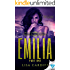 Emilia: Part 1 (Trassato Crime Family Book 3)