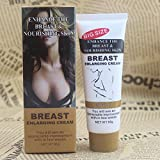 3 Breast Enlargement Bust 100 Natural Female Hormone Firming Herbal Enhancement .