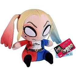 51g8YrKe2pL._AC_UL250_SR250,250_ Harley Quinn Plush Dolls
