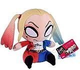 Funko Mopeez: Suicide Squad - Harley Quinn Plush