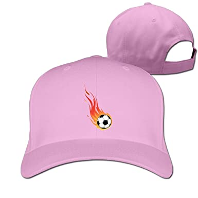 May Football Sports Baseball Caps Patriotic Low Profile Fitted Hats For  College Students 60885c3566c