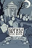 img - for Gothic Blue Book III: The Graveyard Edition book / textbook / text book