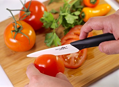 Home-Kitch-4-inch-Utility-Ceramic-Knife-Set-For-Fruits-And-Vegetables-Fruit-Vegetable-Peeler-With-Paring-Knife-Black