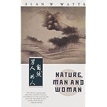 Nature, Man and Woman