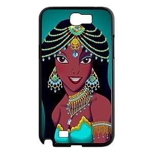 Aladdin Hard Plastic Back Protection For SamSung Galaxy S5 Mini Case Cover