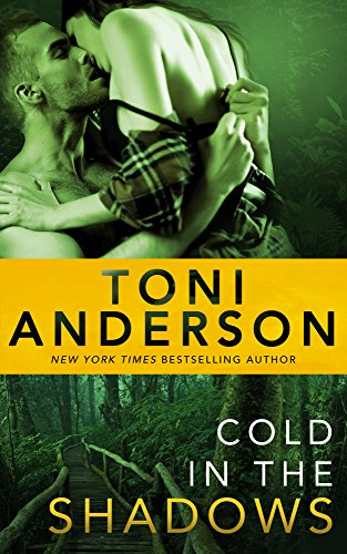 Cold in the shadows cold justice book 5 kindle edition by toni cold in the shadows cold justice book 5 by anderson toni fandeluxe Image collections