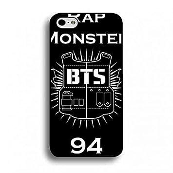 coque iphone 6 plus kpop