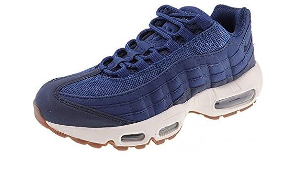 newest collection e2dd8 b8ab4 Nike 307960-400, Zapatillas de Trail Running para Mujer  Amazon.es  Zapatos  y complementos