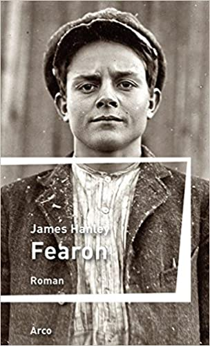 Autor*innen von Gay-Literatur