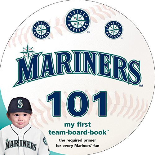 Seattle Mariners 101
