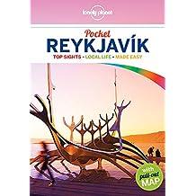 Lonely Planet Pocket Reykjavik 2nd Ed.: 2nd Edition