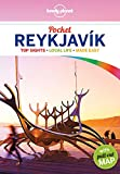 : Lonely Planet Pocket Reykjavik (Travel Guide)