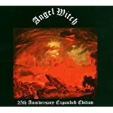 Angel Witch - 25th Anniversary Expanded Edition