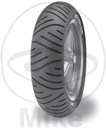 130//70-11 60L Gomma pneumatico anteriore posteriore Pirelli SL 36 Sinergy