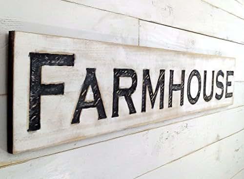 The Farmhouse Cart Food Truck