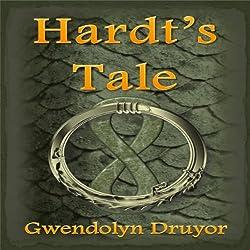 Hardt's Tale