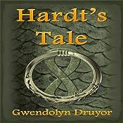 Hardt's Tale: A Mobious' Trip Novel | Gwendolyn Druyor