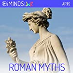 Roman Myths: Arts |  iMinds