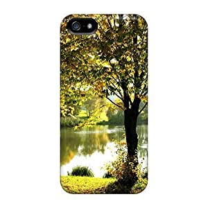 5/5s Perfect Case For Iphone - Xud61HSnV Case Cover Skin by Maris's Diary