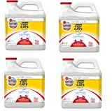 Purina Tidy Cats LightWeight 24/7 Performance Clumping Cat Litter HtwkVr, 4 Pack(6LB)