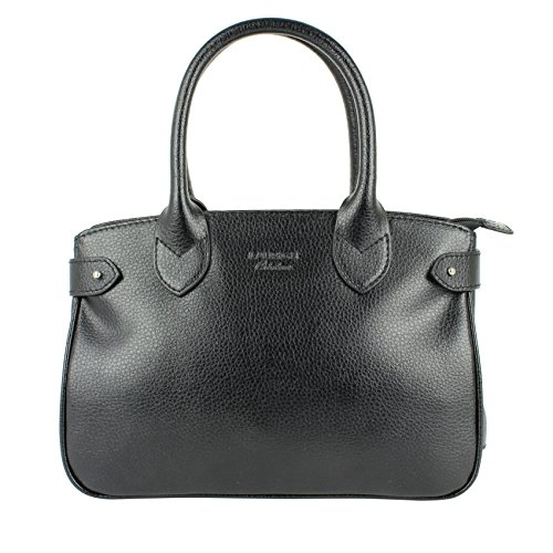 PARIS Mini PARIS Mini Cuir Cuir Noir Mini Noir CVG CVG PARIS w71Pxpqx
