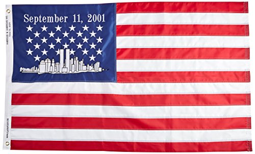 americas-and-americas-usa-911-sewn-nylon-flag-3-by-5-feet