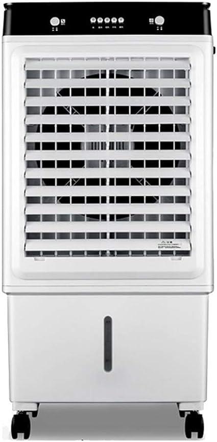 THS@ Refrigerador De Aire por EvaporacióN Industrial ...