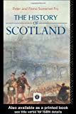 History of Scotland, Peter Somerset-Fry and Fiona Somerset-Fry, 0415066018