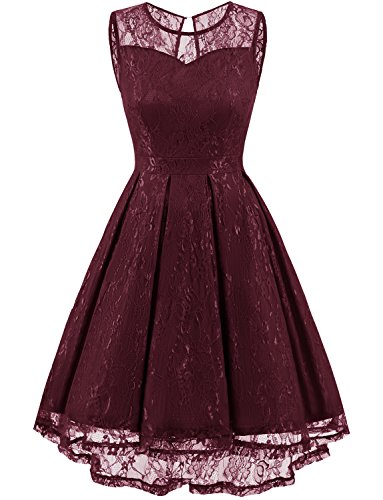 homecoming dresses in plus sizes - 3