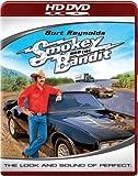Smokey and the Bandit [HD DVD] by Universal Studios