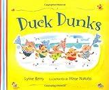 Duck Dunks