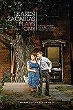 Karen Zacarías: Plays One: Native Gardens; The
